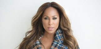 Marjorie Elaine Harvey